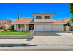 Photo of 16072 Sweetleaf Street, Fountain Valley, CA 92708 (MLS # OC18197133)