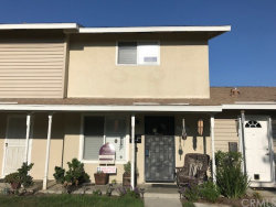 Photo of 15899 Saddle Court, Fountain Valley, CA 92708 (MLS # OC18198419)