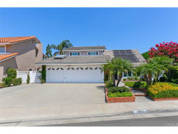 Photo of 9231 Otter River Circle, Fountain Valley, CA 92708 (MLS # OC18198774)