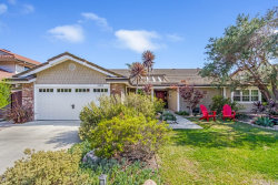Photo of 1989 Kornat Drive, Costa Mesa, CA 92626 (MLS # OC18200554)