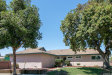 Photo of 12701 Audrey Circle, Garden Grove, CA 92840 (MLS # OC18200956)