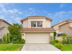 Photo of 28905 Niguel, Laguna Niguel, CA 92677 (MLS # OC18201227)