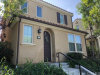 Photo of 28 Bridge Trail, Irvine, CA 92618 (MLS # OC18206844)