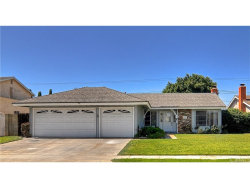 Photo of 16311 Sycamore Street, Fountain Valley, CA 92708 (MLS # OC18213101)