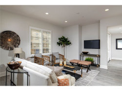 Photo of 23500 Park Sorrento , Unit B22, Calabasas, CA 91302 (MLS # OC18216991)