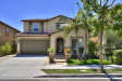 Photo of 84 Summerland Circle, Aliso Viejo, CA 02656 (MLS # OC18223366)