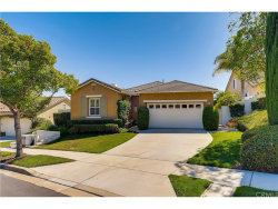 Photo of 16 Calle Galeria, San Clemente, CA 92673 (MLS # OC18223469)