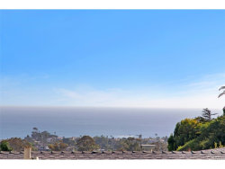 Photo of 215 Cerrito Cielo, San Clemente, CA 92672 (MLS # OC18223856)
