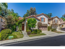Photo of 19 Lark Drive, Rancho Santa Margarita, CA 92688 (MLS # OC18224497)