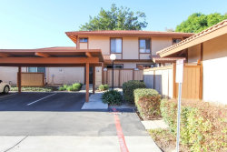 Photo of 2261 Juniper Road, Tustin, CA 92780 (MLS # OC18225751)