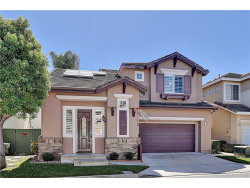 Photo of 4 Yarrow, Aliso Viejo, CA 92656 (MLS # OC18226415)