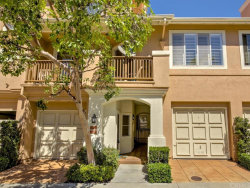 Photo of 2651 Dunstan Drive, Tustin, CA 92782 (MLS # OC18226671)