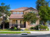 Photo of 8 Via Florencia, Mission Viejo, CA 92692 (MLS # OC18227467)