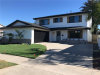 Photo of 7850 E Tarma Street, Long Beach, CA 90808 (MLS # OC18227991)
