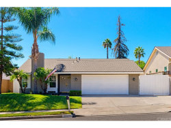 Photo of 25672 Westover Circle, Lake Forest, CA 92630 (MLS # OC18228325)