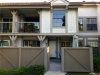 Photo of 9081 Collier Lane , Unit 40, Westminster, CA 92683 (MLS # OC18228534)