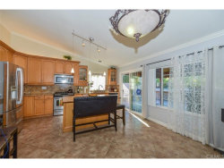 Photo of 23395 Red Robin Way, Lake Forest, CA 92630 (MLS # OC18228828)