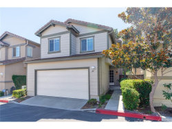 Photo of 24 Estero Pointe, Aliso Viejo, CA 92656 (MLS # OC18230157)