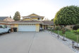 Photo of 613 S Broder Street, Anaheim, CA 92804 (MLS # OC18230388)