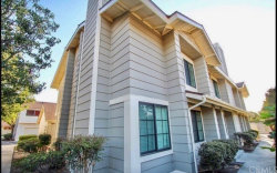 Photo of 1700 W Cerritos Avenue , Unit 203, Anaheim, CA 92804 (MLS # OC18230476)