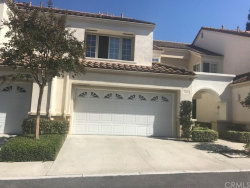 Photo of 26164 Palomares, Mission Viejo, CA 92692 (MLS # OC18231125)