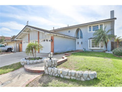 Photo of 16563 Mount Cook Circle, Fountain Valley, CA 92708 (MLS # OC18232195)