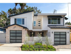 Photo of 244 Catalina Drive, Newport Beach, CA 92663 (MLS # OC18237396)