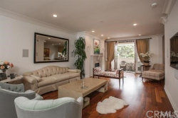 Photo of 261 S Reeves Drive , Unit 201, Beverly Hills, CA 90212 (MLS # OC18241869)