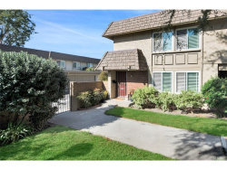 Photo of 10382 Truckee River Court, Fountain Valley, CA 92708 (MLS # OC18246352)