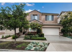 Photo of 15741 Myrtlewood Ave, Chino, CA 91708 (MLS # OC18248851)