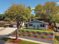 Photo of 906 Glenhaven Avenue, Fullerton, CA 92832 (MLS # OC18249171)