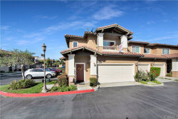 Photo of 17793 Liberty Ln, Fountain Valley, CA 92708 (MLS # OC18249382)