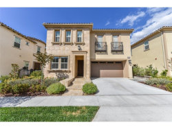 Photo of 23 Forster, Lake Forest, CA 92630 (MLS # OC18249768)