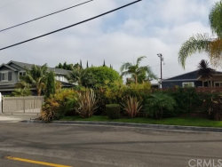 Photo of 1541 Orchard Drive, Newport Beach, CA 92660 (MLS # OC18249890)