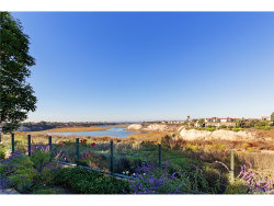 Photo of 1435 High Bluff Drive, Newport Beach, CA 92660 (MLS # OC18250115)