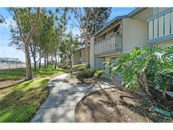 Photo of 25611 Quail Run , Unit 20, Dana Point, CA 92629 (MLS # OC18250832)