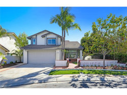 Photo of 25102 Danapepper, Dana Point, CA 92629 (MLS # OC18251325)