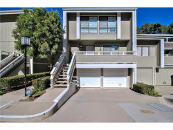 Photo of 11 Barlovento Court, Newport Beach, CA 92663 (MLS # OC18253091)