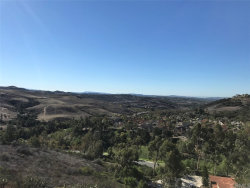 Photo of 29082 Canyon Rim Drive, Lake Forest, CA 92679 (MLS # OC18253651)