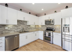 Photo of 100 Agave, Lake Forest, CA 92630 (MLS # OC18254058)