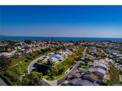 Photo of 33531 Marlinspike Drive, Dana Point, CA 92629 (MLS # OC18254489)