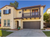 Photo of 1 Radiance Lane, Rancho Santa Margarita, CA 92688 (MLS # OC18255334)