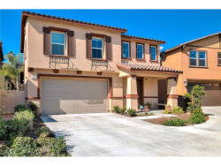 Photo of 515 Jennings Lane, West Covina, CA 91791 (MLS # OC18256694)