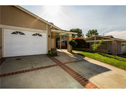 Photo of 2366 Raintree Drive, Brea, CA 92821 (MLS # OC18260596)