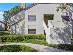 Photo of 10520 Lakeside Drive N , Unit G, Garden Grove, CA 92840 (MLS # OC18261159)