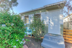 Photo of 329 Venice Way, Venice, CA 90291 (MLS # OC18263283)