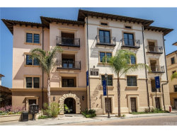Photo of 23500 Park Sorrento , Unit B42, Calabasas, CA 91302 (MLS # OC18264998)