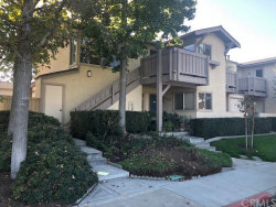 Photo of 107 Rockwood , Unit 29, Irvine, CA 92614 (MLS # OC18266705)