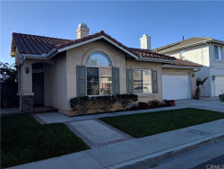 Photo of 13675 Kingsbridge Street, Westminster, CA 92683 (MLS # OC18267399)