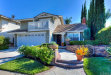 Photo of 8 El Arreo, Rancho Santa Margarita, CA 92688 (MLS # OC18268899)